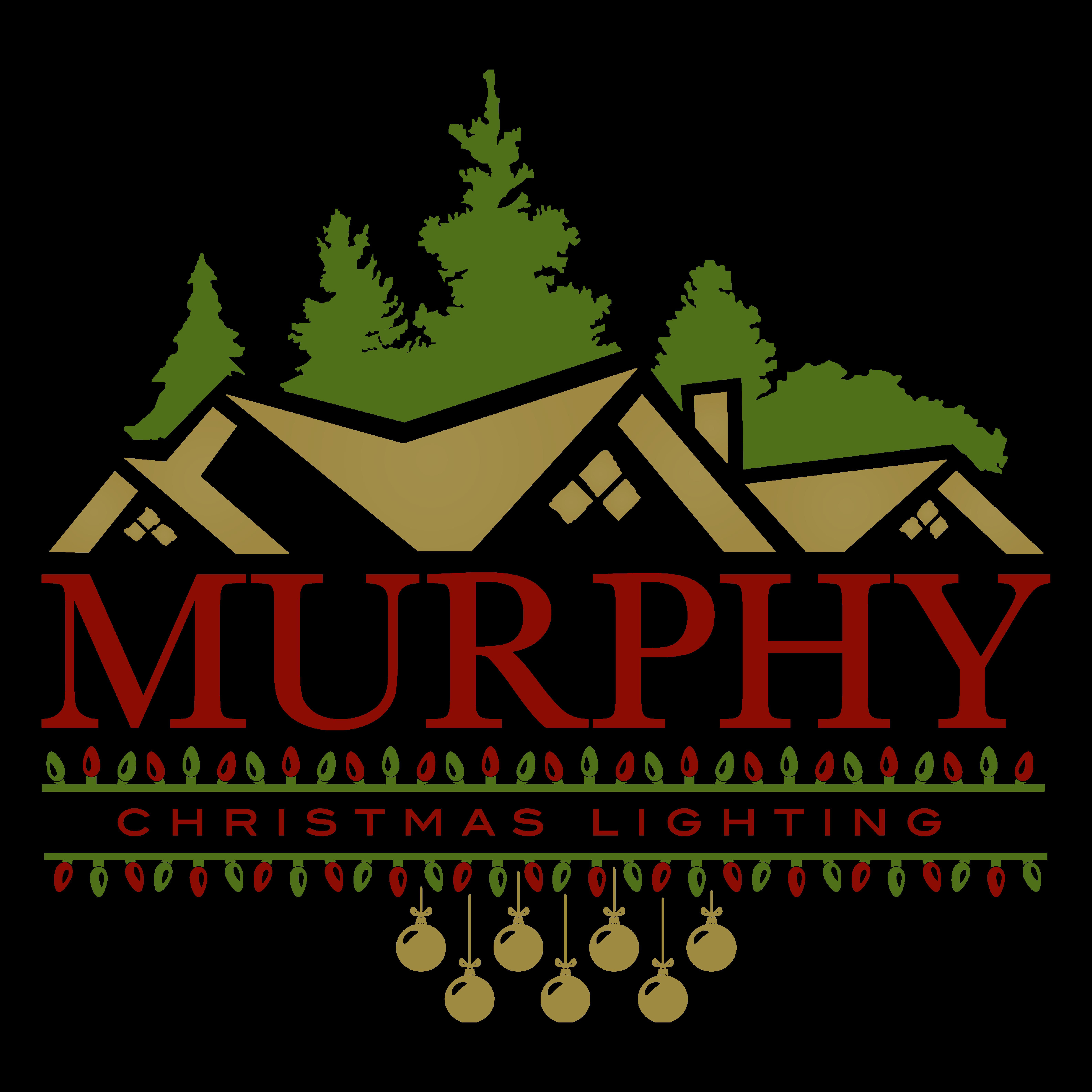 Murphy inc.